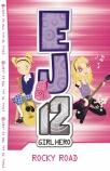 EJ12 Girl Hero #4: Rocky Road