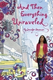 And Then Everything Unraveled PB