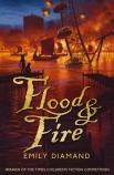 Flood & Fire