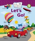 Baby Einstein: Let's Go!