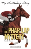 My Australian Story: The Phar Lap Mystery