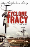My Australian Story: Cyclone Tracy