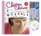 Charm Chains