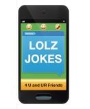 LOLz Jokes