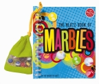The Klutz Book of Marbles