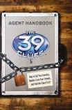 The 39 Clues: Agent Handbook
