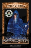 Deltora Quest 1 #7: The Valley of the Lost Collectors' Edition