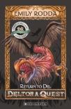 Deltora Quest 1 #8: Return to Del Collectors' Edition
