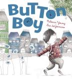 Button Boy PB