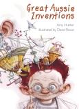Great Aussie Inventions