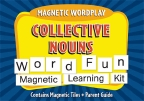 Magnetic Wordplay: Collective Nouns