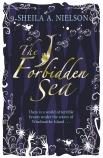 The Forbidden Sea PB