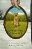 Everything For a Dog PB