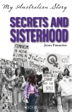 My Australian Story: Secrets and Sisterhood