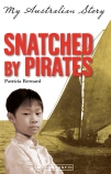 My Australian Story: Snatched by Pirates
