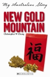 My Australian Story: New Gold Mountain