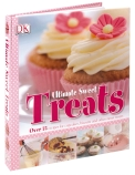 ULTIMATE SWEET TREATS