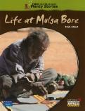 LIFE AT MULGA BORE
