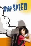 Warp Speed