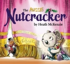 The Aussie Nutcracker