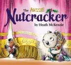 AUSSIE NUTCRACKER HB