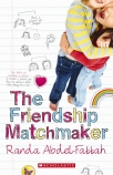 Friendship Matchmaker