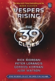 The 39 Clues: Vespers Rising