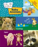 Baby Einstein: Baby Animals