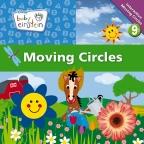 Baby Einstein: Moving Circles