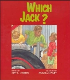 WHICH JACK
