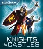 Navigators: Knights and Castles