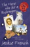 HORSE WHO BIT A BUSHRANGER
