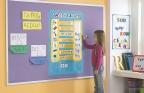 Word Ladder Phonics Activity Centre