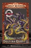 Deltora Quest 2 #1: Cavern of the Fear Collectors' Edition
