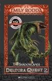 Deltora Quest 2 #3: The Shadowlands Collectors' Edition