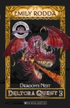 Deltora Quest 3 #1: Dragon's Nest Collectors' Edition