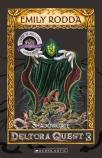 Deltora Quest 3 #2: Shadowgate Collectors' Edition