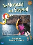 The Mermaid and the Serpent Big Book