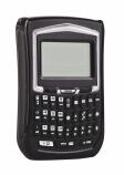 Electronic Organiser (Blackberry)