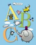 Basher ABC