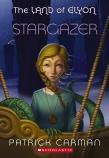 Land of Elyon: #4 Stargazer