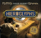 Code Quest: Hieroglyphs