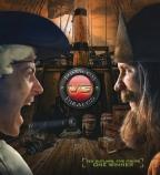 VS: Pirates