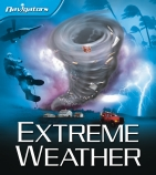 EXTREME WEATHER NAV