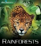 Navigators: Rainforests