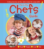 Little Chefs Guide
