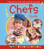 Little Chefs Guide