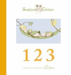 Snugglepot and Cuddlepie Present: 1 2 3