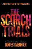 The Scorch Trials (#2)