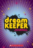 Dream Keeper Journal